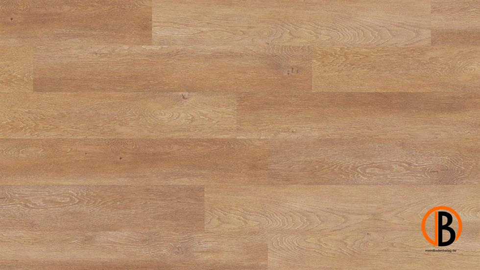 CINQUE PROJECT FLOORS VINYL FLOORS@WORK/55 | 10002353;0 | Bild 1