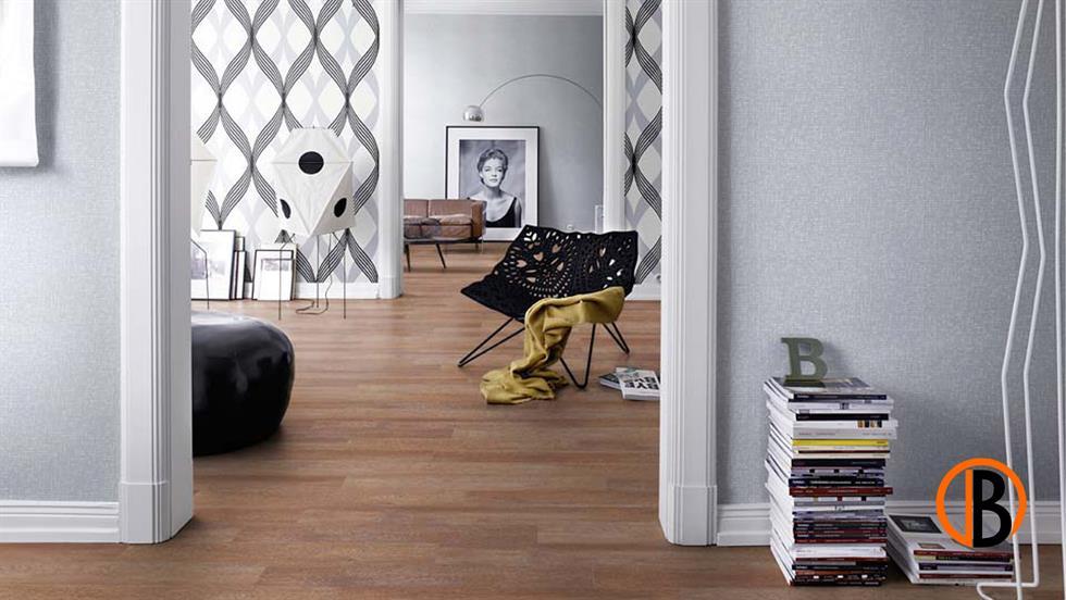 CINQUE PROJECT FLOORS VINYL FLOORS@HOME/30 | 10002232;0 | Bild 1