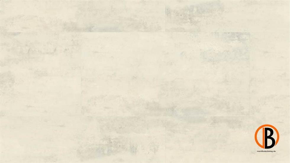 CINQUE PROJECT FLOORS VINYL FLOORS@HOME/30 | 10002325;0 | Bild 1