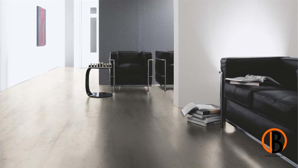 CINQUE PROJECT FLOORS VINYL FLOORS@HOME/20 | 10002223;0 | Bild 1