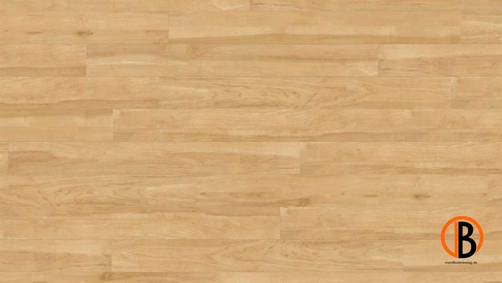 CINQUE PROJECT FLOORS VINYL FLOORS@HOME/30 | 10002246;0 | Bild 1