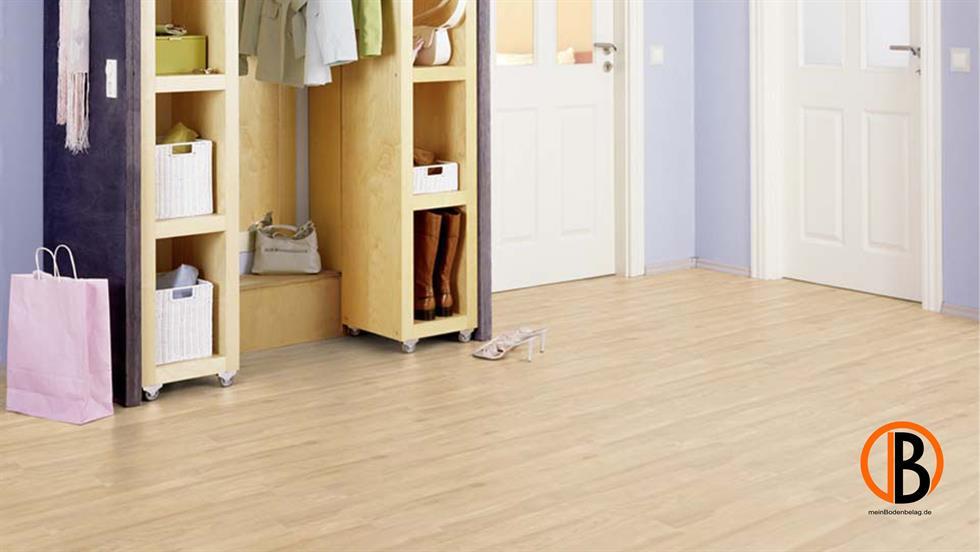 CINQUE PROJECT FLOORS VINYL FLOORS@HOME/20 | 10002158;0 | Bild 1