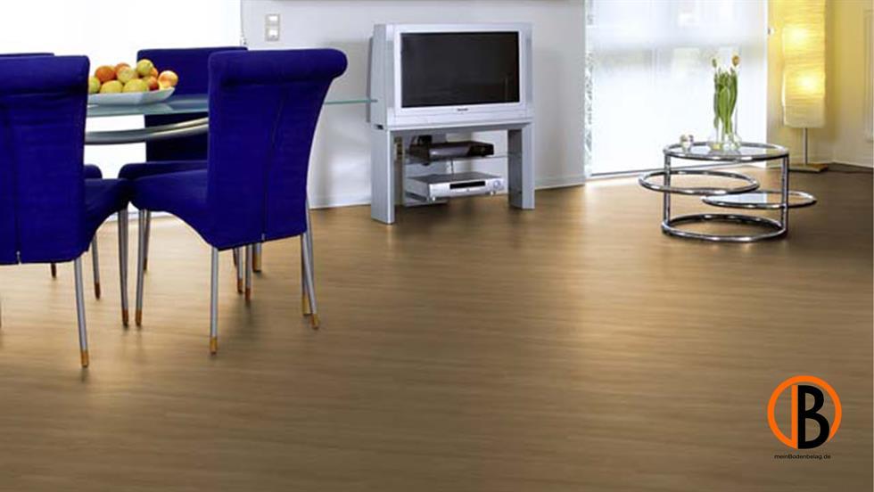 CINQUE PROJECT FLOORS VINYL FLOORS@HOME/20 | 10002159;0 | Bild 1