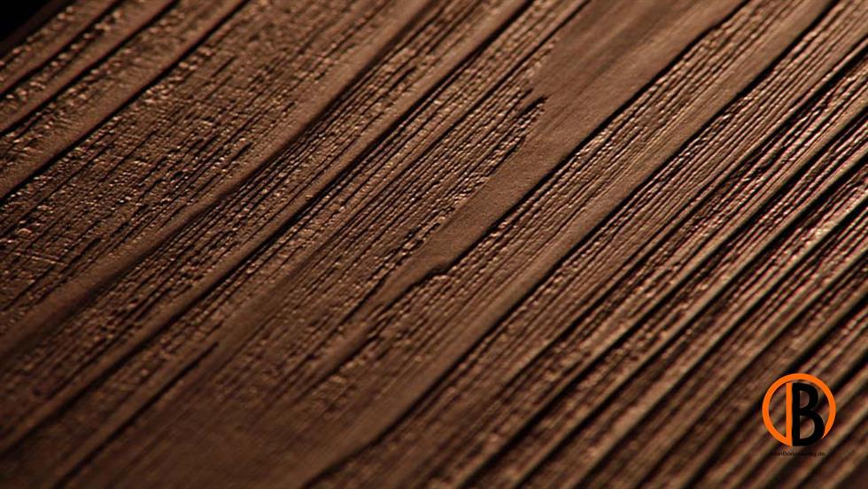 CINQUE PROJECT FLOORS VINYL FLOORS@HOME/30 | 10002255;0 | Bild 1
