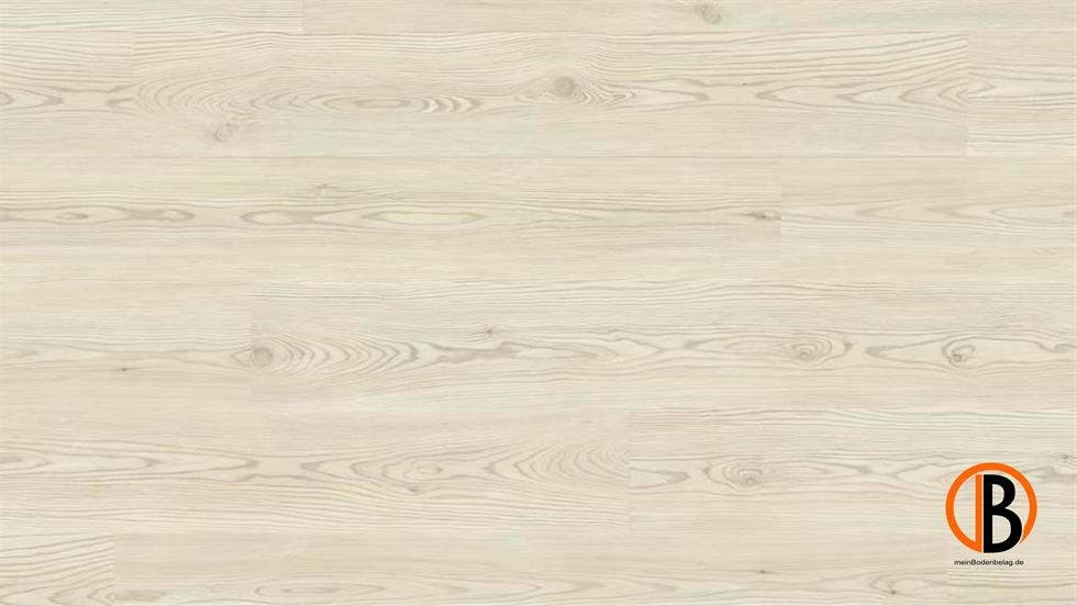 CINQUE PROJECT FLOORS VINYL FLOORS@HOME/20 | 10002210;0 | Bild 1