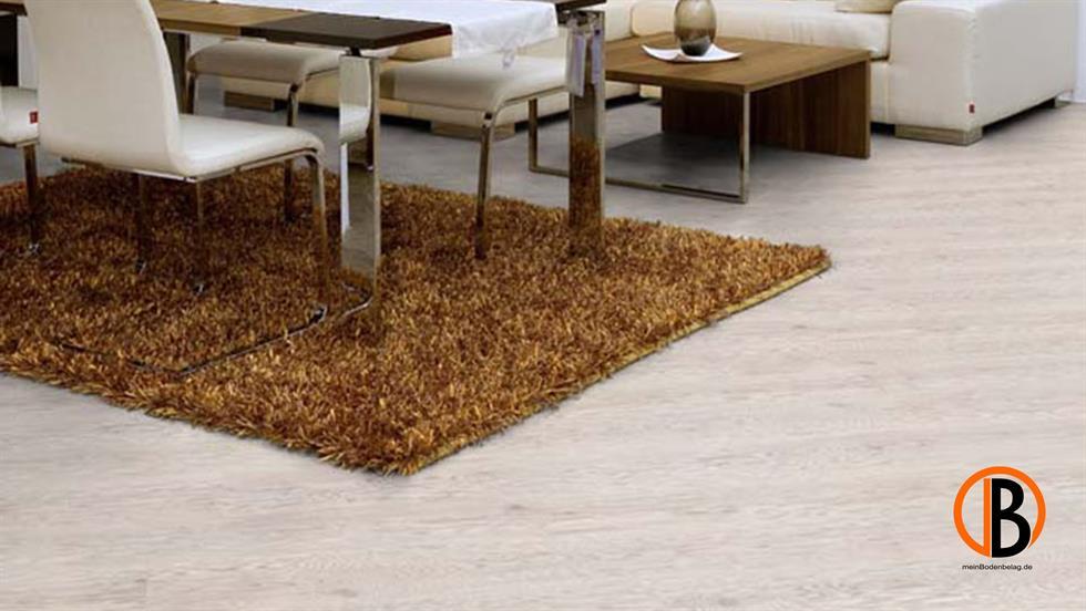 CINQUE PROJECT FLOORS VINYL FLOORS@HOME/30 | 10002265;0 | Bild 1