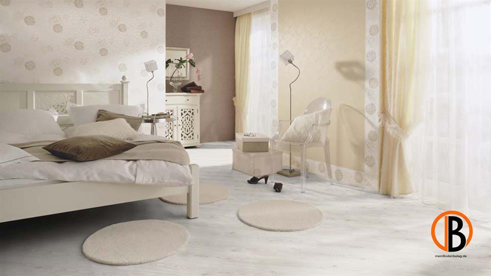 CINQUE PROJECT FLOORS VINYL FLOORS@WORK/55 | 10002409;0 | Bild 1