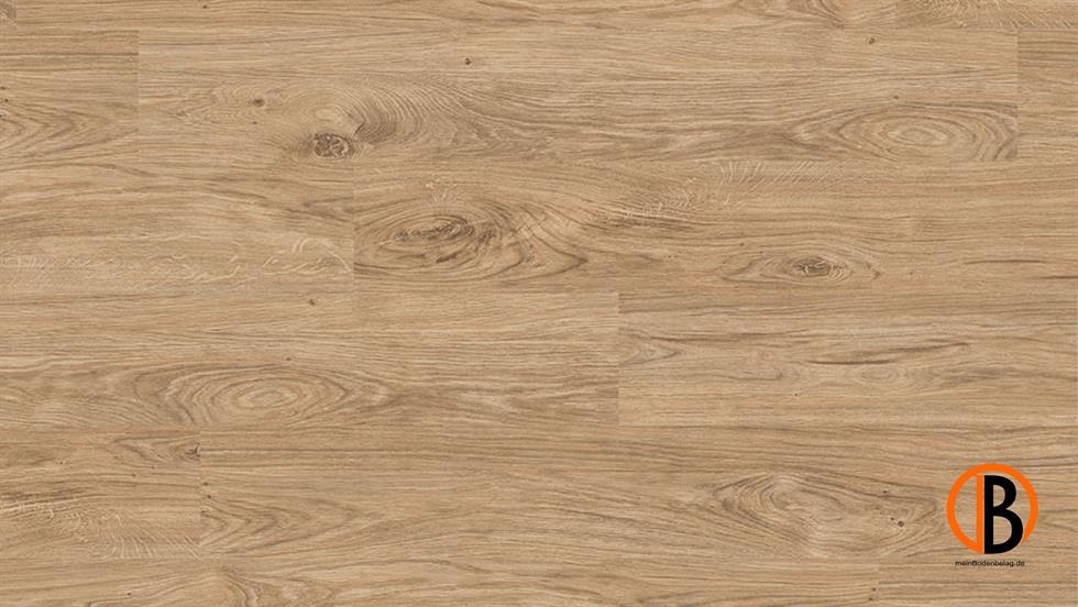 CINQUE PROJECT FLOORS VINYL FLOORS@HOME/20 | 10002212;0 | Bild 1