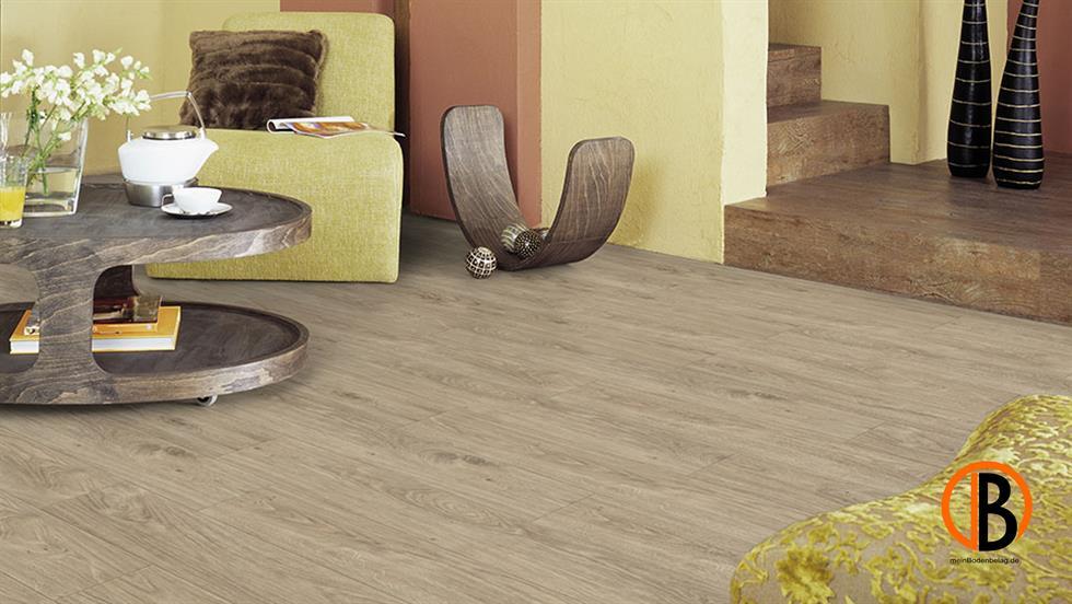 CINQUE PROJECT FLOORS VINYL FLOORS@HOME/30 | 10002277;0 | Bild 1