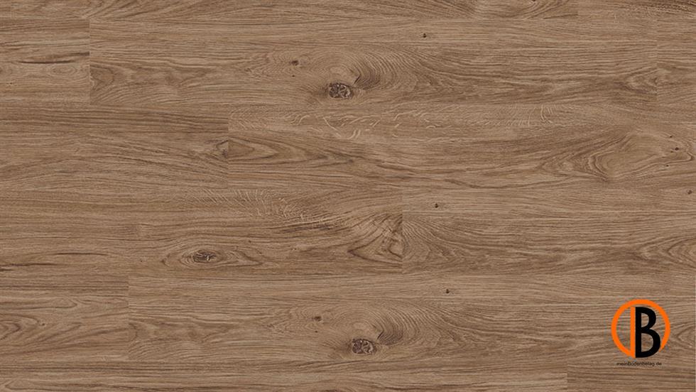 CINQUE PROJECT FLOORS VINYL FLOORS@HOME/30 | 10002278;0 | Bild 1