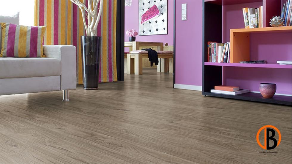 CINQUE PROJECT FLOORS VINYL FLOORS@HOME/20 | 10002213;0 | Bild 1