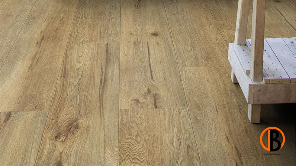 CINQUE PROJECT FLOORS VINYL FLOORS@HOME/30   10002294;0   Bild 1