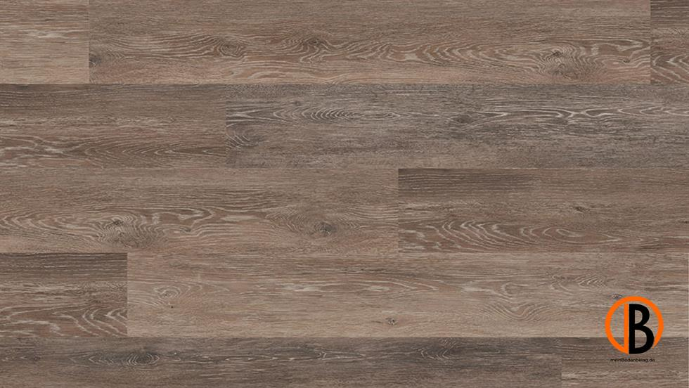 CINQUE PROJECT FLOORS VINYL FLOORS@HOME/20 | 10002154;0 | Bild 1