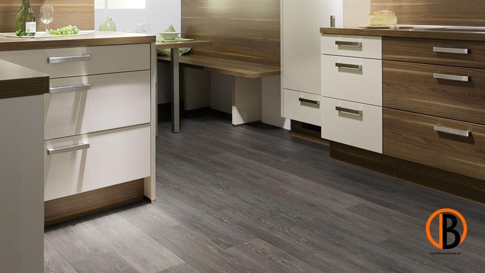 CINQUE PROJECT FLOORS VINYL FLOORS@HOME/40 | 10002331;0 | Bild 1