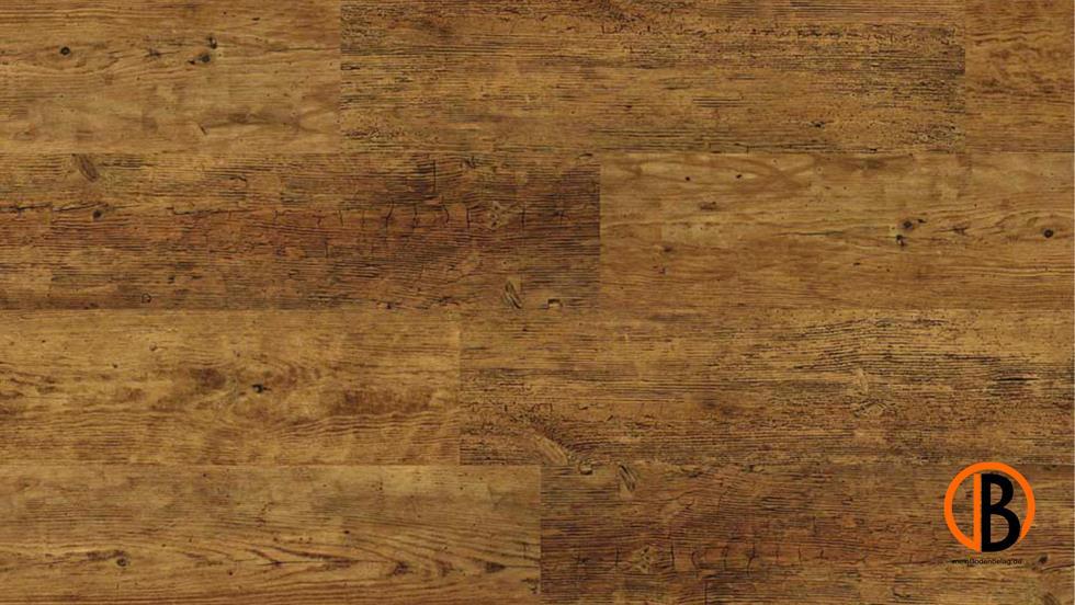 CINQUE PROJECT FLOORS VINYL FLOORS@HOME/30 | 10002254;0 | Bild 1