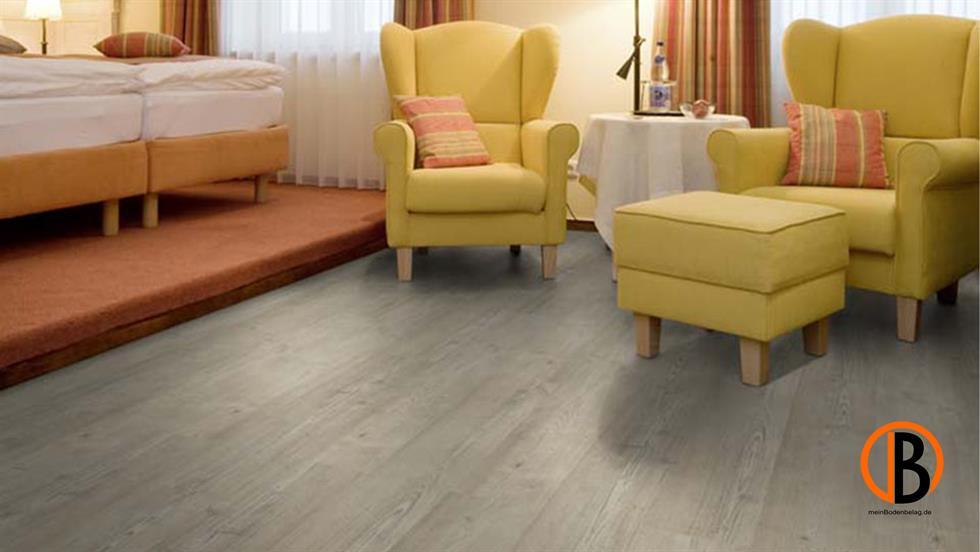 CINQUE PROJECT FLOORS VINYL FLOORS@WORK/55 | 10002400;0 | Bild 1