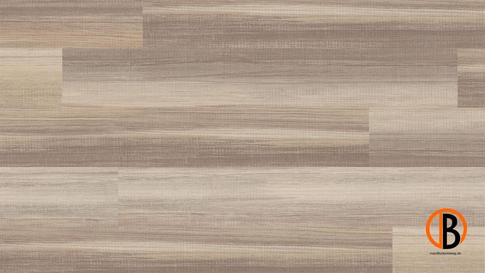 CINQUE PROJECT FLOORS VINYL FLOORS@HOME/40 | 10002339;0 | Bild 1