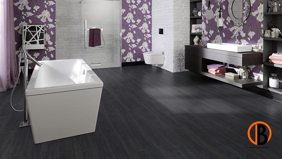 CINQUE PROJECT FLOORS VINYL FLOORS@HOME/30 | 10002276;0 | Bild 1