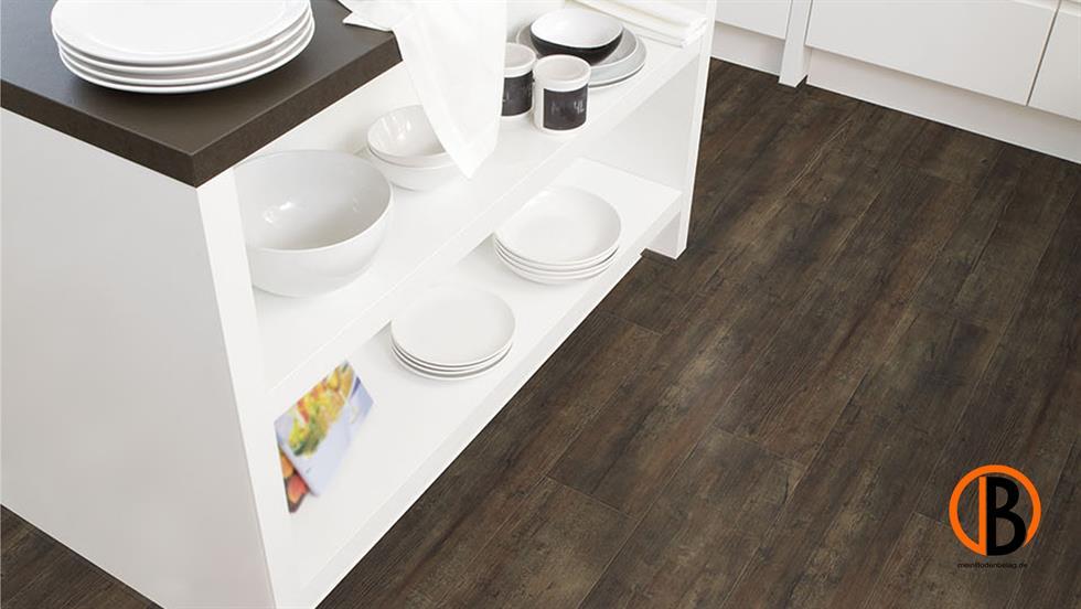 CINQUE PROJECT FLOORS VINYL FLOORS@HOME/30 | 10002291;0 | Bild 1