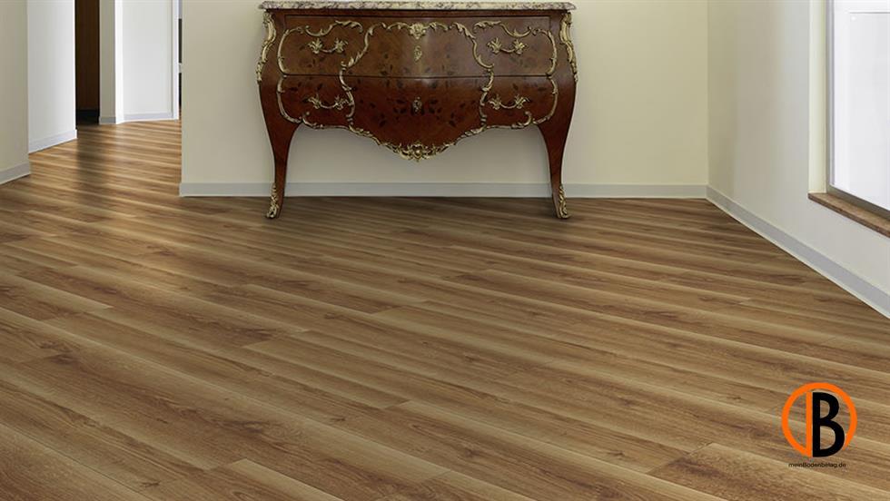 CINQUE PROJECT FLOORS VINYL FLOORS@HOME/30   10002292;0   Bild 1