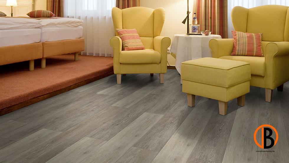 CINQUE PROJECT FLOORS VINYL FLOORS@WORK/55 | 10002355;0 | Bild 1