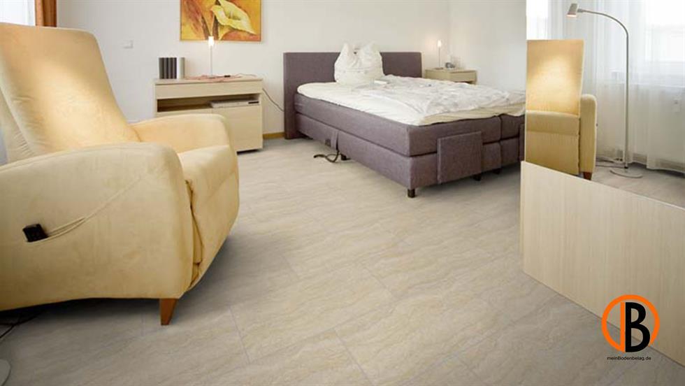 CINQUE PROJECT FLOORS VINYL FLOORS@HOME/30 | 10002224;0 | Bild 1