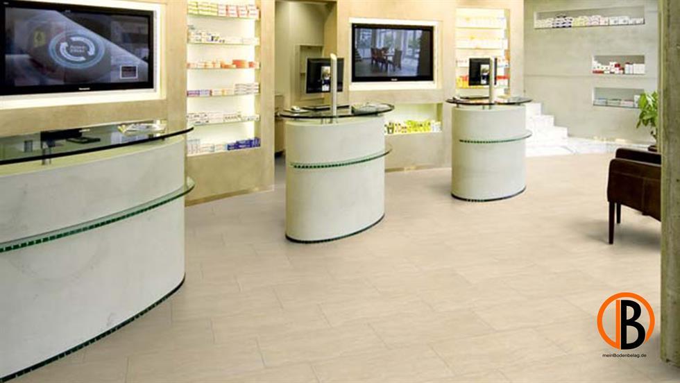 CINQUE PROJECT FLOORS VINYL FLOORS@HOME/30 | 10002225;0 | Bild 1