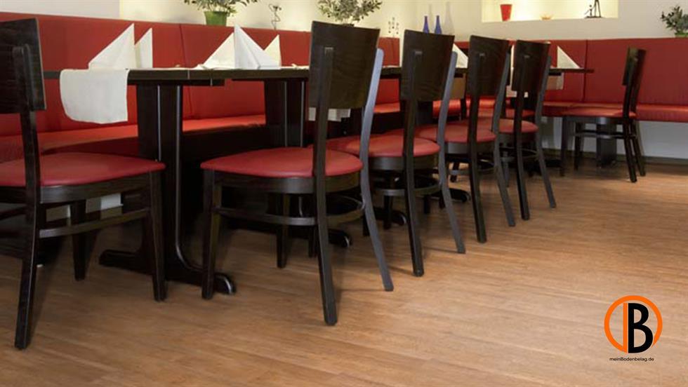CINQUE PROJECT FLOORS VINYL FLOORS@HOME/30 | 10002226;0 | Bild 1