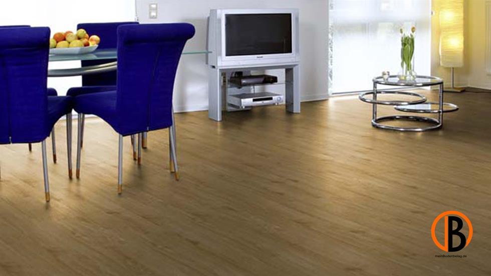 CINQUE PROJECT FLOORS VINYL FLOORS@HOME/30 | 10002228;0 | Bild 1