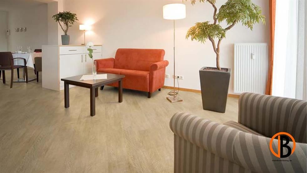 CINQUE PROJECT FLOORS VINYL FLOORS@HOME/30 | 10002229;0 | Bild 1
