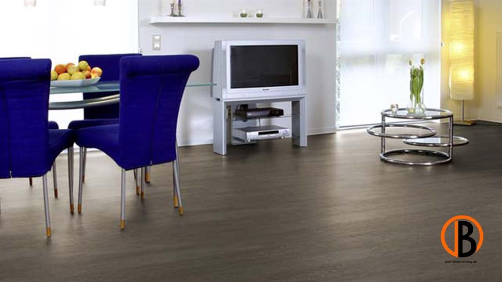 CINQUE PROJECT FLOORS VINYL FLOORS@HOME/30 | 10002230;0 | Bild 1