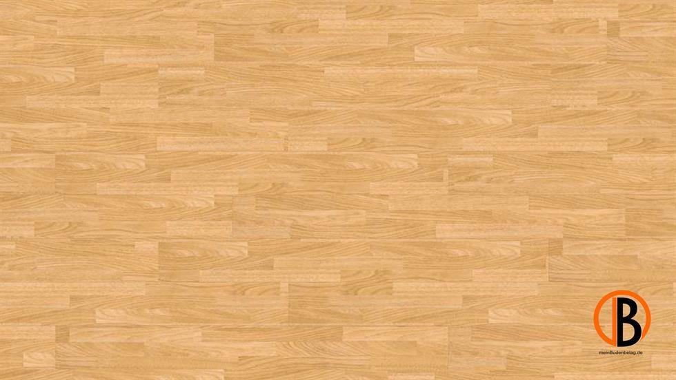 CINQUE PROJECT FLOORS VINYL FLOORS@HOME/30 | 10002243;0 | Bild 1