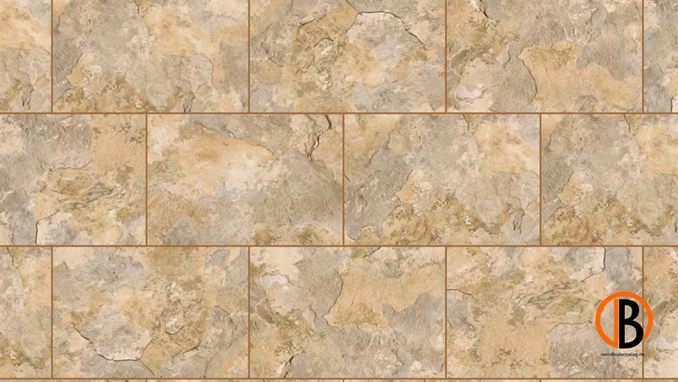 CINQUE PROJECT FLOORS VINYL FLOORS@HOME/30 | 10002300;0 | Bild 1