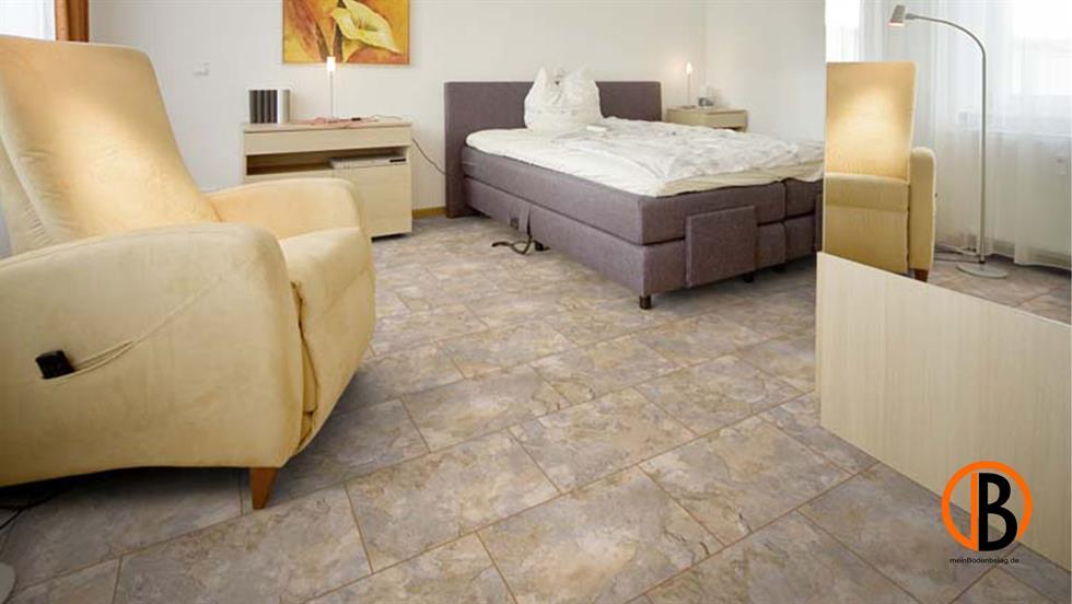 CINQUE PROJECT FLOORS VINYL FLOORS@HOME/30   10002300;0   Bild 1