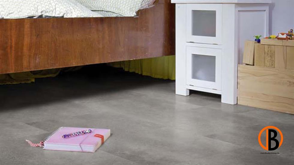 CINQUE PROJECT FLOORS VINYL FLOORS@HOME/30 | 10002303;0 | Bild 1