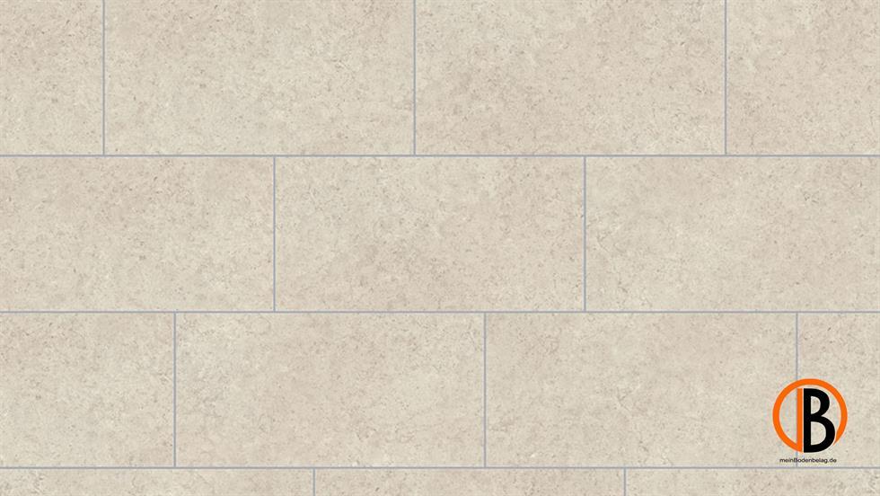 CINQUE PROJECT FLOORS VINYL FLOORS@HOME/30 | 10002313;0 | Bild 1