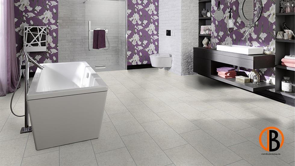 CINQUE PROJECT FLOORS VINYL FLOORS@HOME/30   10002313;0   Bild 1
