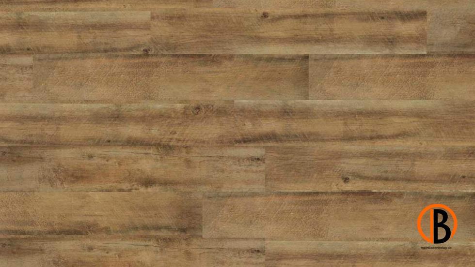 CINQUE PROJECT FLOORS VINYL FLOORS@HOME/30   10002250;0   Bild 1
