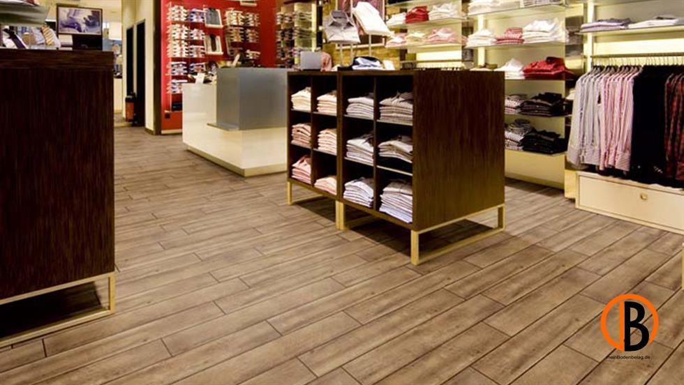 CINQUE PROJECT FLOORS VINYL FLOORS@WORK/55 | 10002381;0 | Bild 1