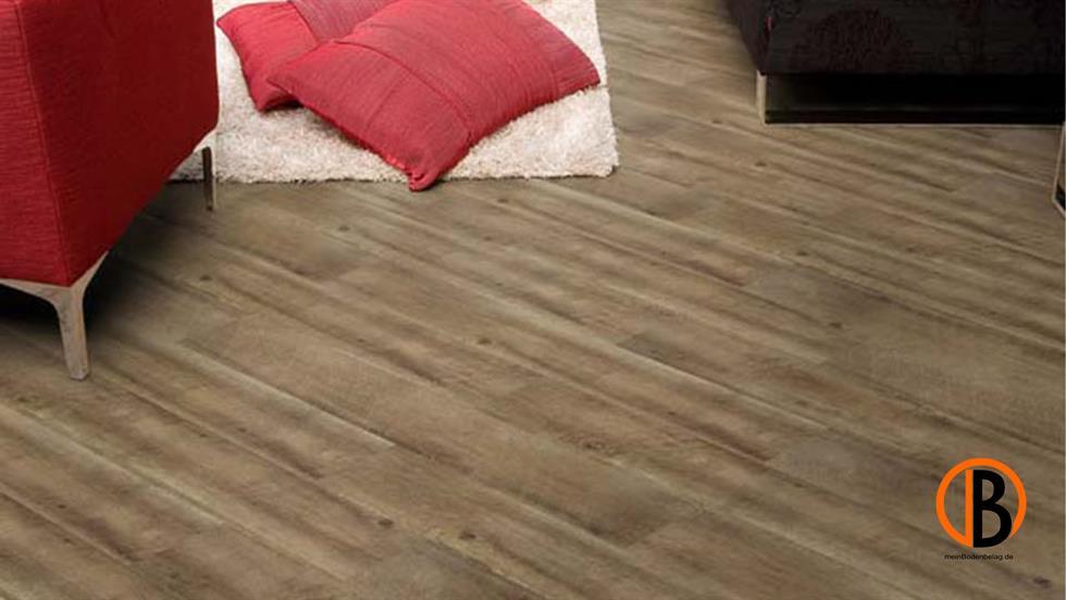 CINQUE PROJECT FLOORS VINYL FLOORS@HOME/30 | 10002250;0 | Bild 1