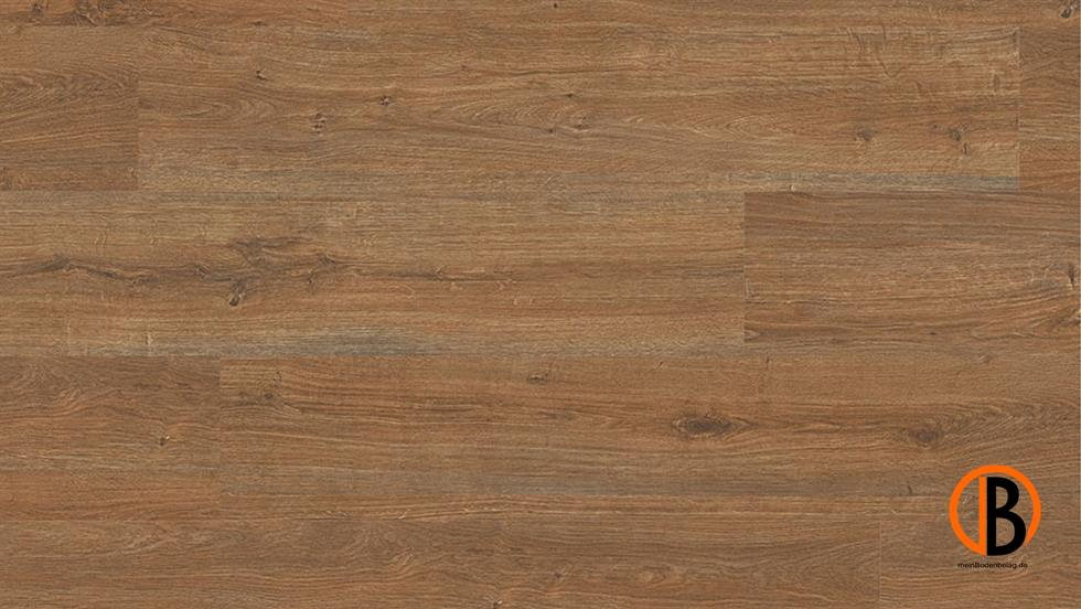 CINQUE PROJECT FLOORS VINYL FLOORS@HOME/30 | 10002299;0 | Bild 1