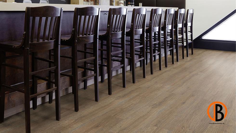 CINQUE PROJECT FLOORS VINYL FLOORS@HOME/30 | 10002299;0 | Bild 1