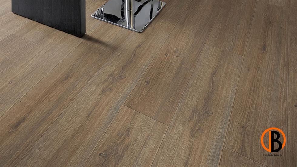 CINQUE PROJECT FLOORS VINYL FLOORS@WORK/55   10002451;0   Bild 1