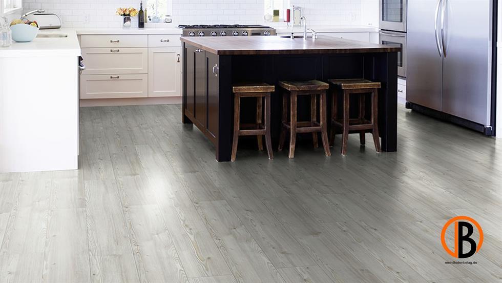 CINQUE PROJECT FLOORS VINYL FLOORS@WORK/55 | 10002366;0 | Bild 1
