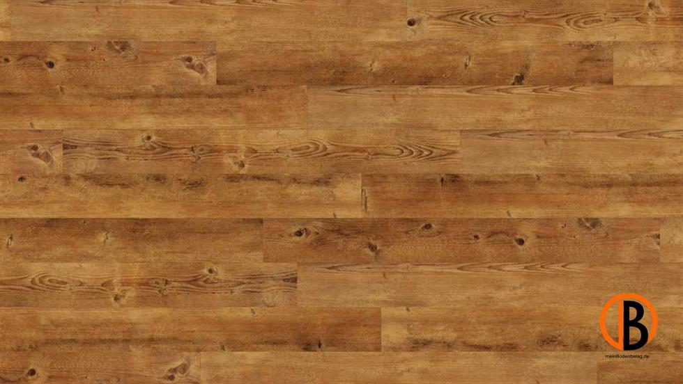 CINQUE PROJECT FLOORS VINYL FLOORS@HOME/30 | 10002241;0 | Bild 1