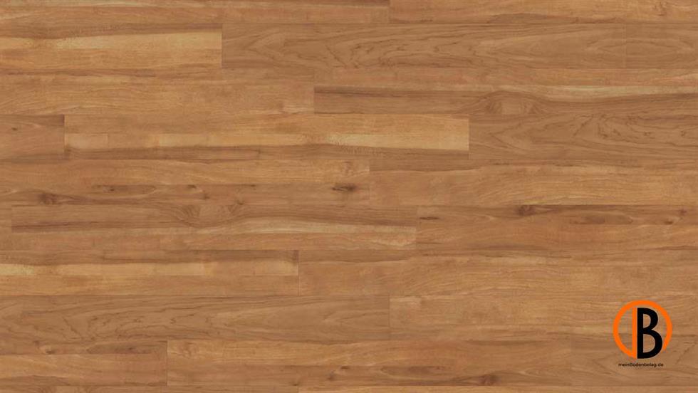 CINQUE PROJECT FLOORS VINYL FLOORS@HOME/30 | 10002248;0 | Bild 1