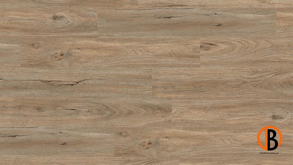 CINQUE PROJECT FLOORS VINYL FLOORS@HOME/30 | 10002253;0 | Bild 1
