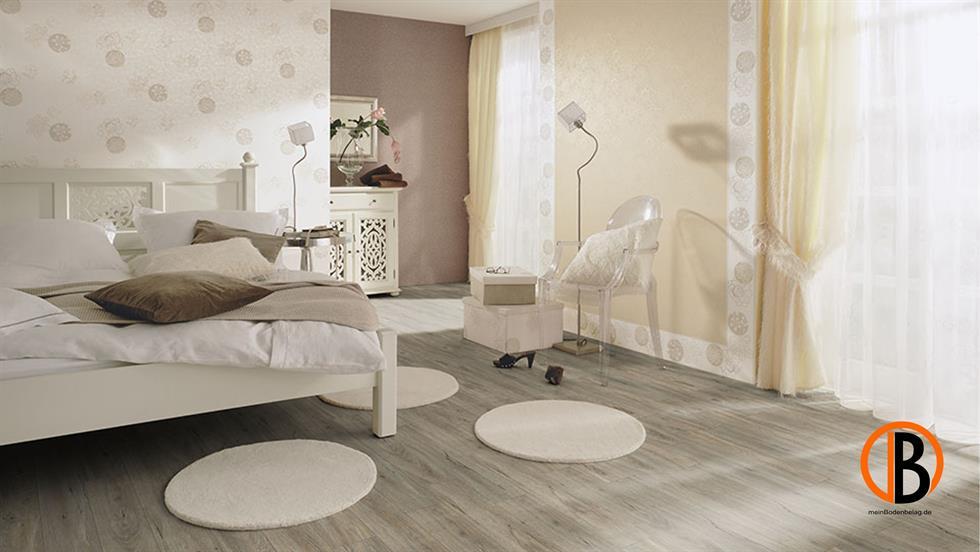 CINQUE PROJECT FLOORS VINYL FLOORS@WORK/55 | 10002385;0 | Bild 1