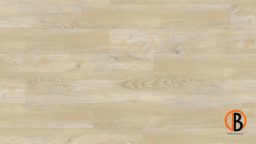CINQUE PROJECT FLOORS VINYL FLOORS@HOME/30 | 10002260;0 | Bild 1
