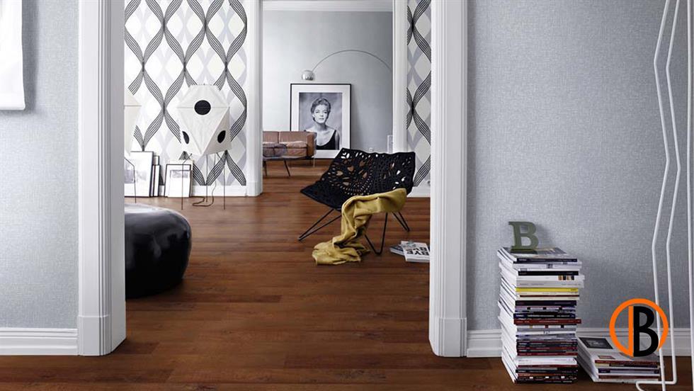CINQUE PROJECT FLOORS VINYL FLOORS@HOME/30   10002261;0   Bild 1